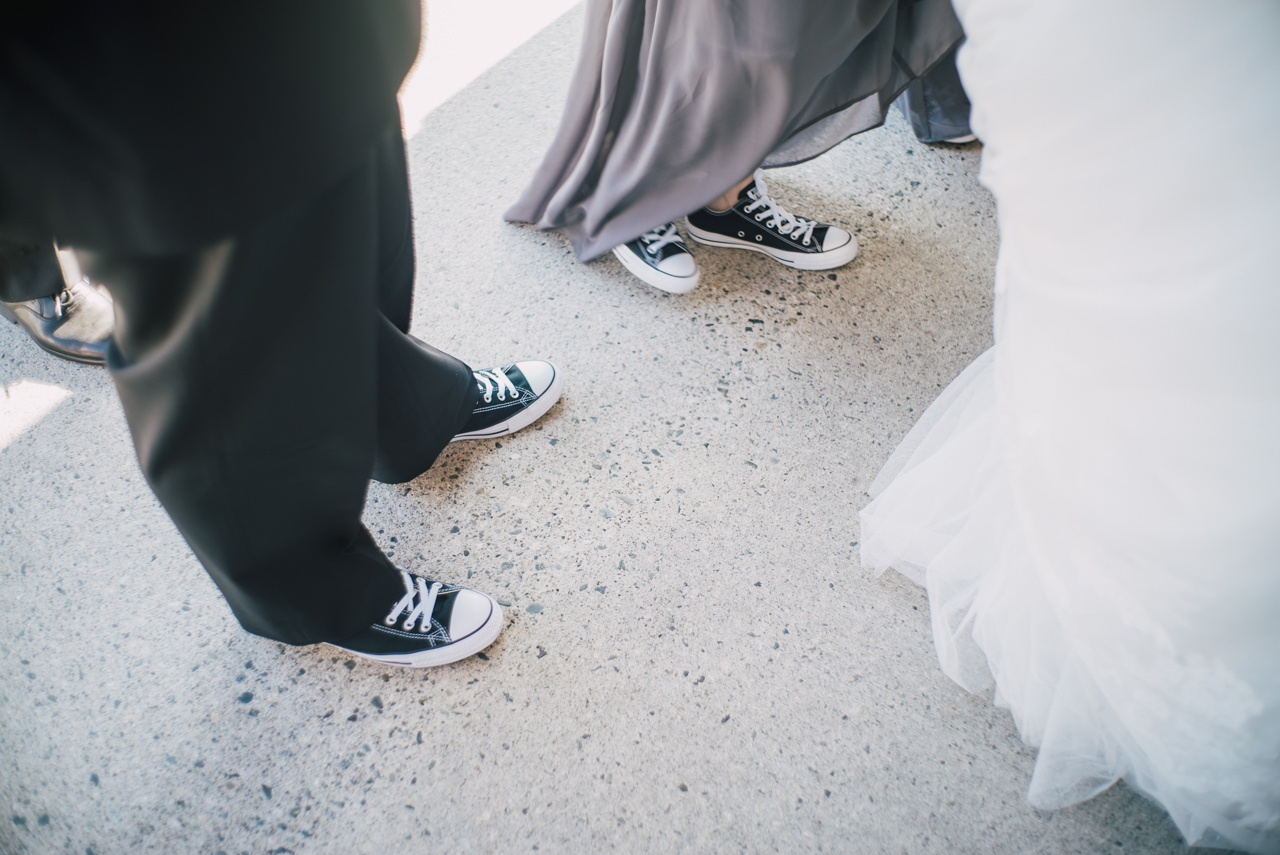 Lovefrankly-nd-vancouver-wedding-121