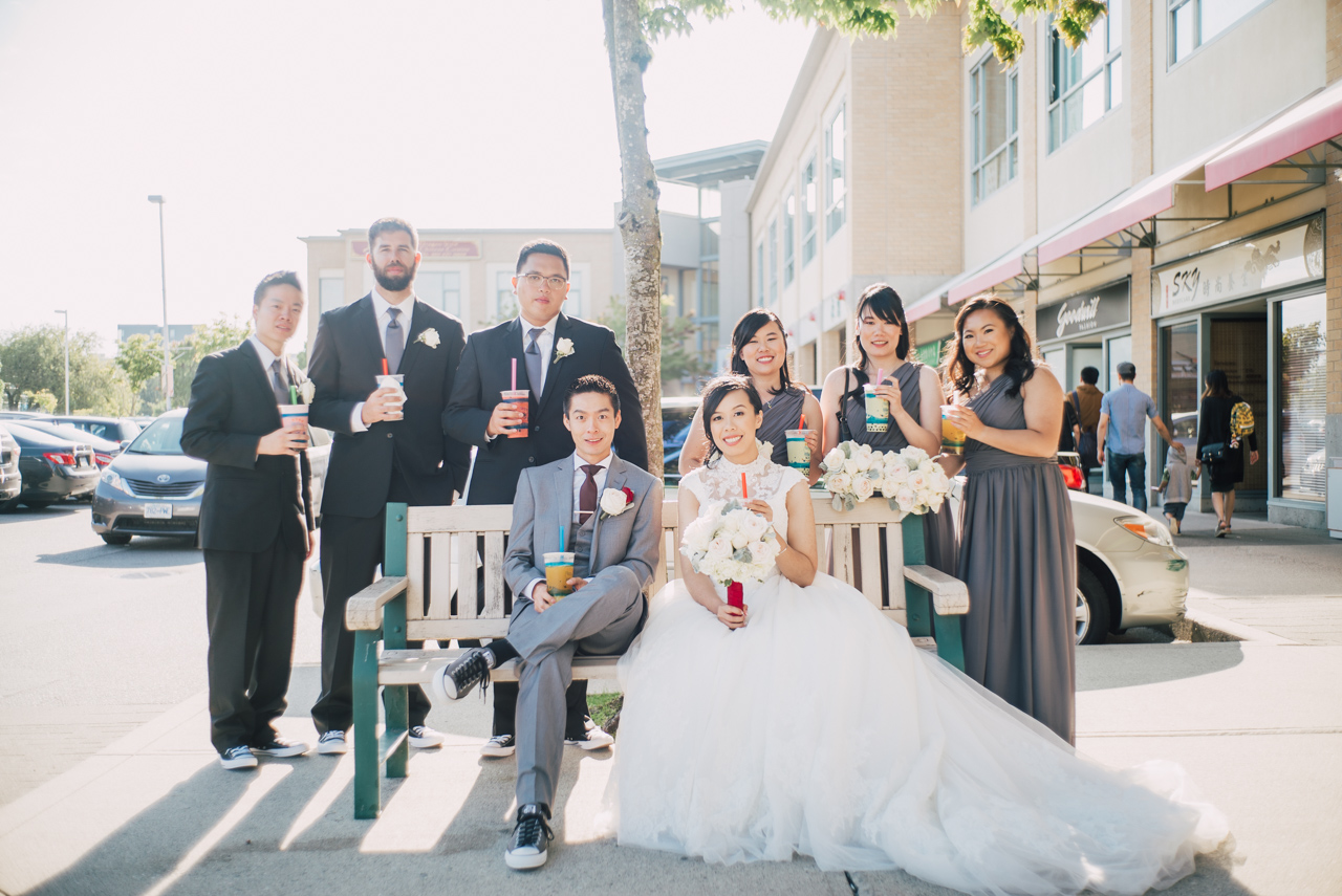 Lovefrankly-nd-vancouver-wedding-123