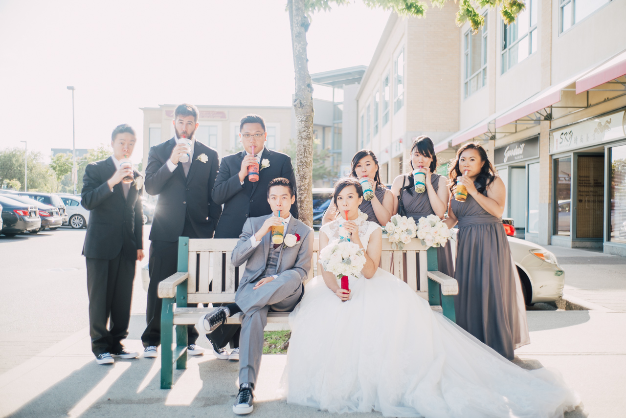 Lovefrankly-nd-vancouver-wedding-124
