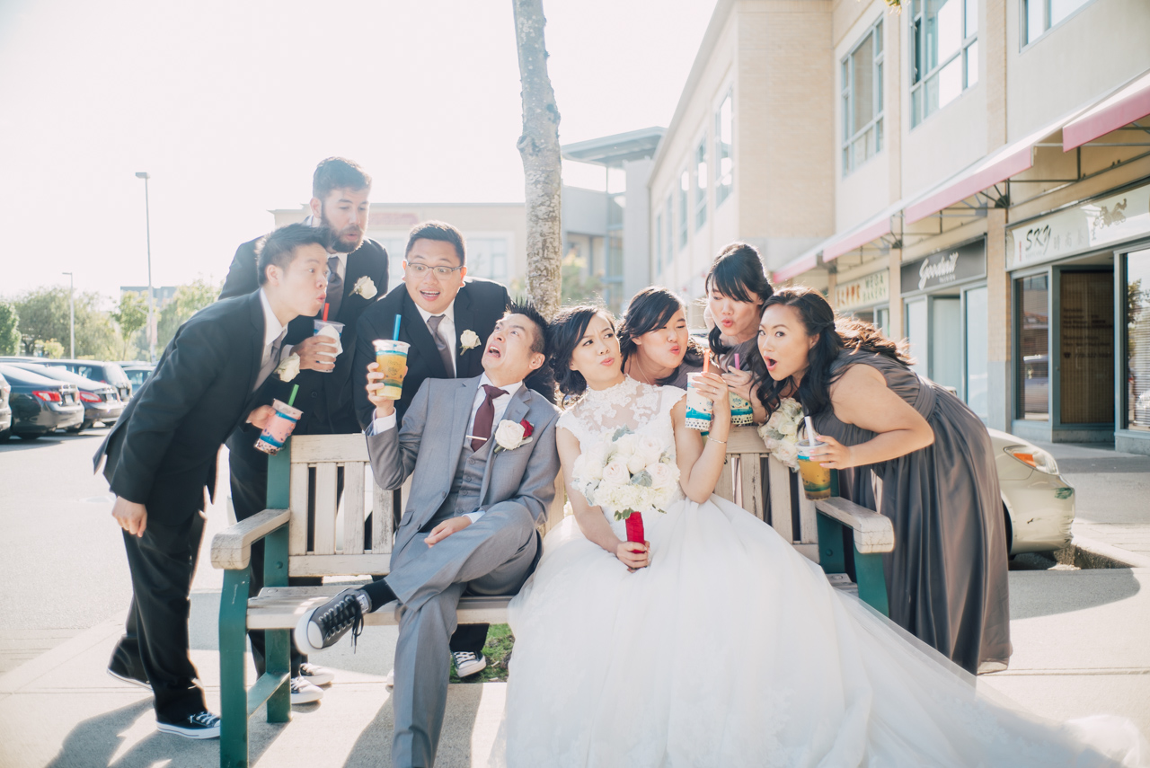 Lovefrankly-nd-vancouver-wedding-125