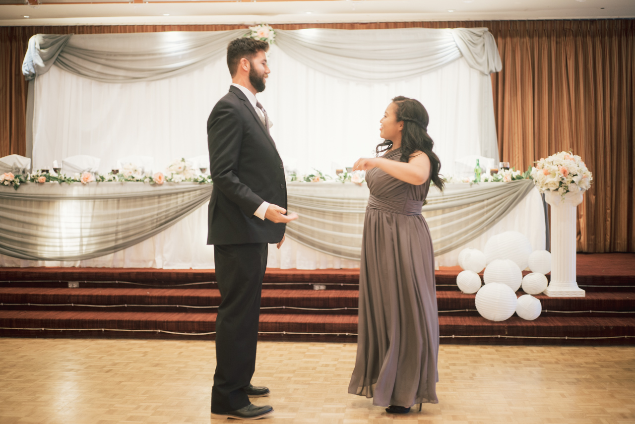 Lovefrankly-nd-vancouver-wedding-130
