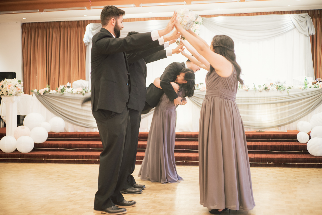 Lovefrankly-nd-vancouver-wedding-131