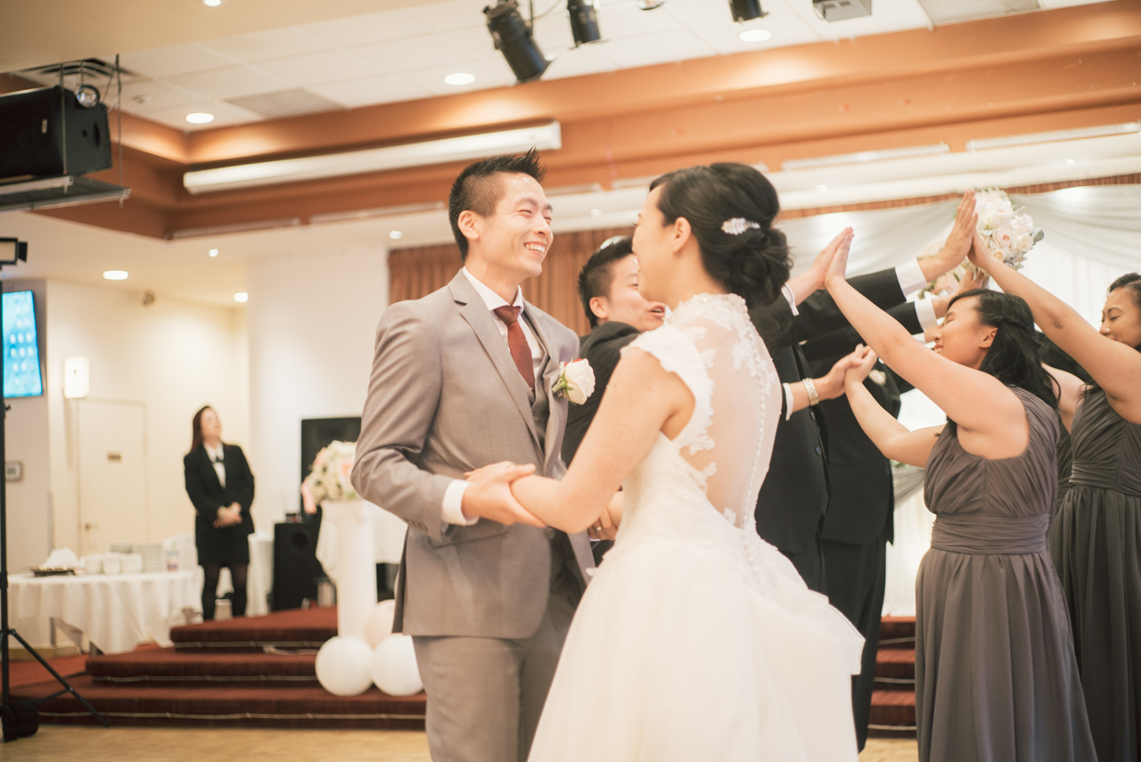 Lovefrankly-nd-vancouver-wedding-133