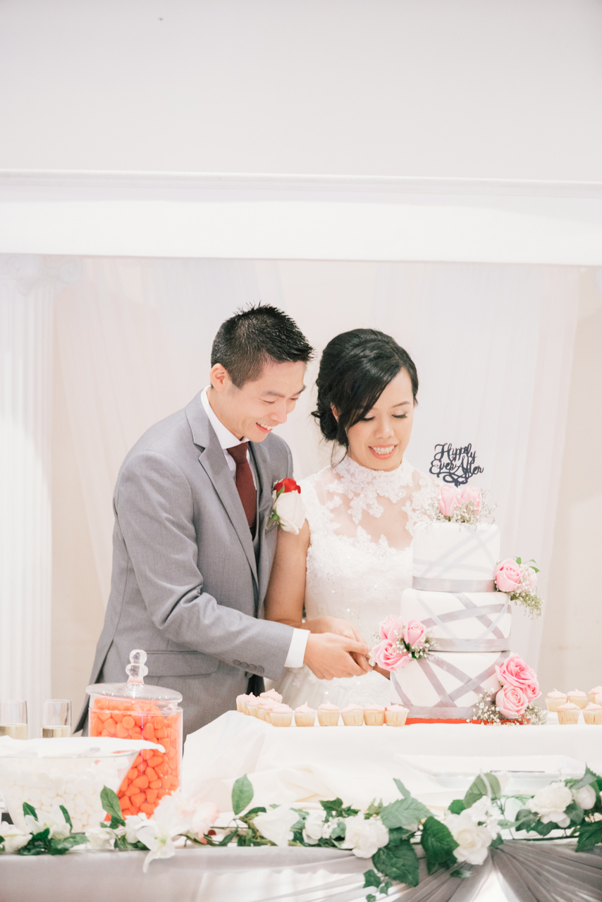 Lovefrankly-nd-vancouver-wedding-134