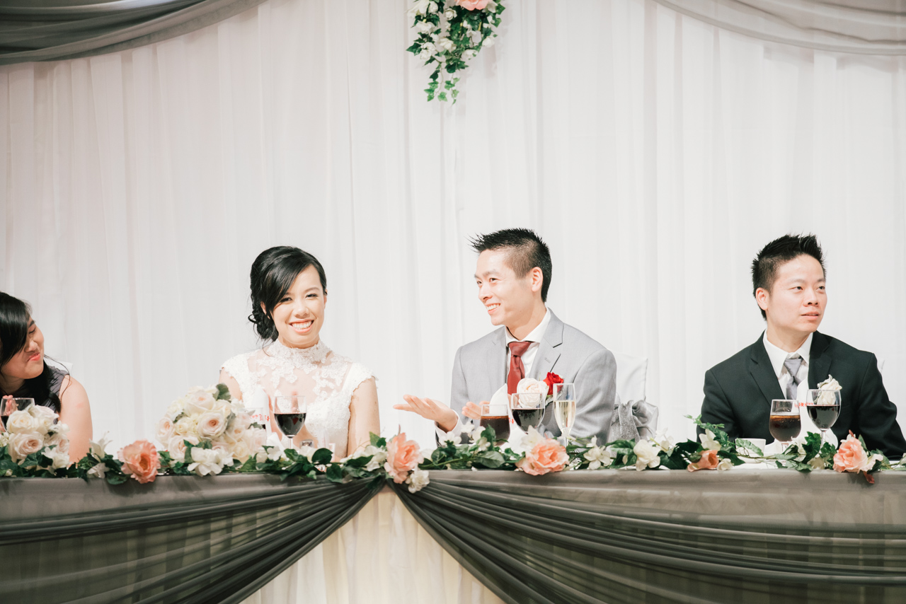 Lovefrankly-nd-vancouver-wedding-137