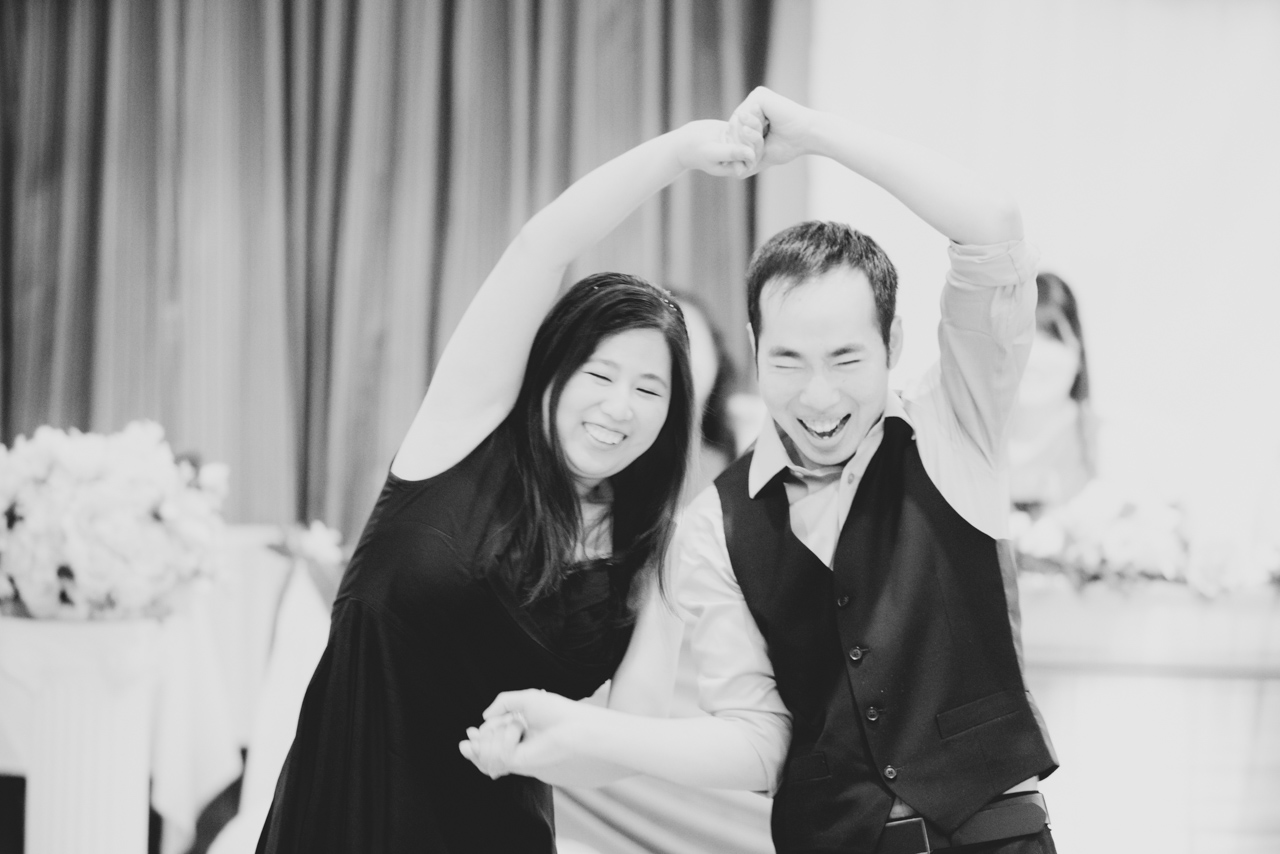 Lovefrankly-nd-vancouver-wedding-138