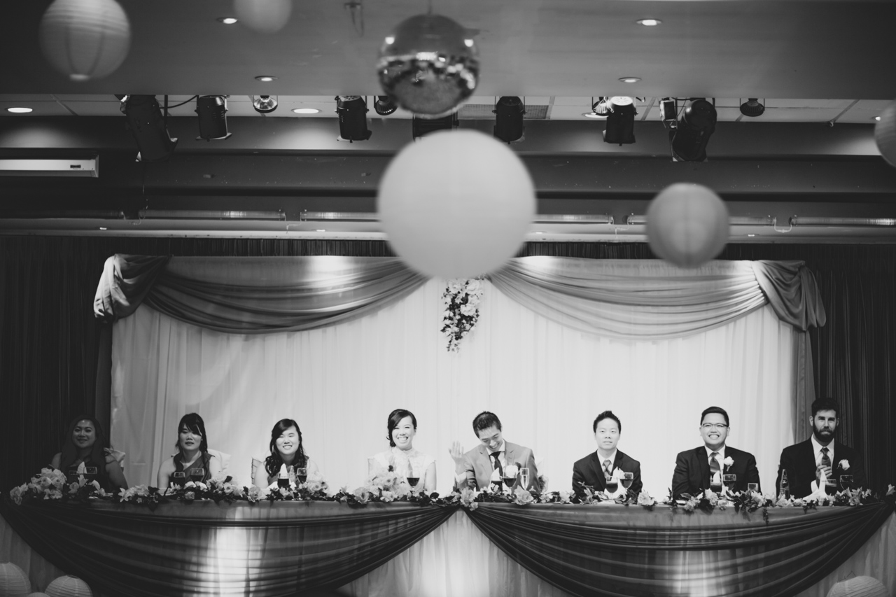 Lovefrankly-nd-vancouver-wedding-140