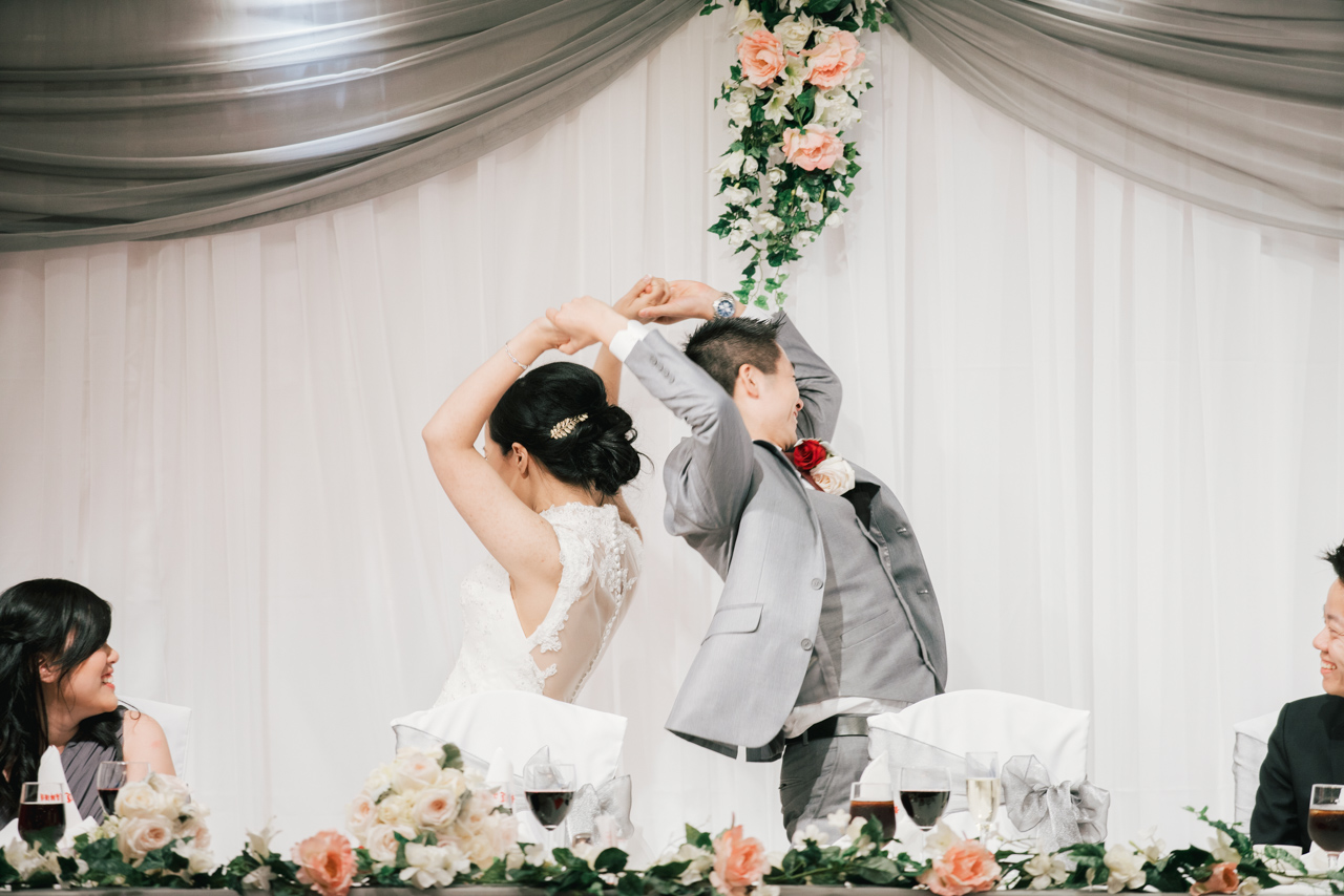 Lovefrankly-nd-vancouver-wedding-141