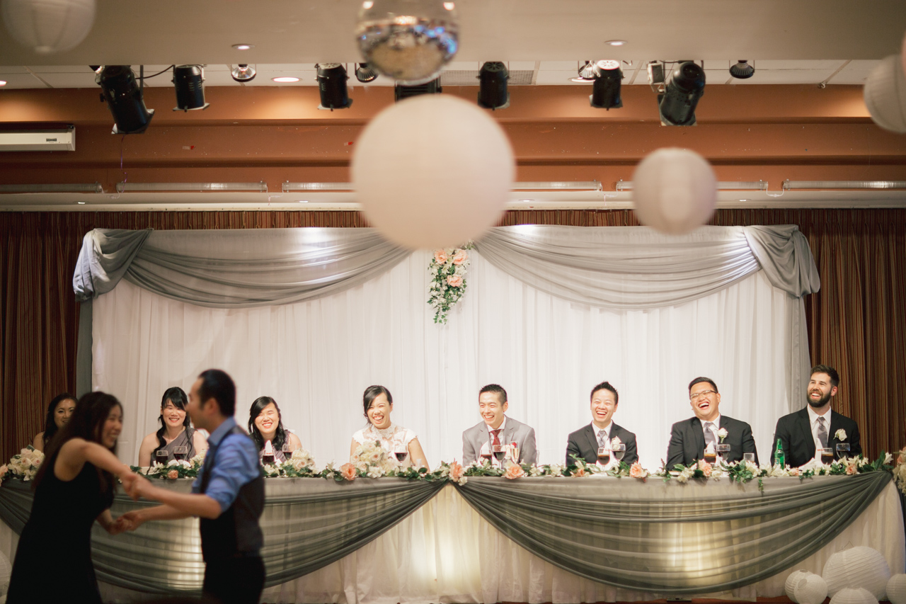 Lovefrankly-nd-vancouver-wedding-144