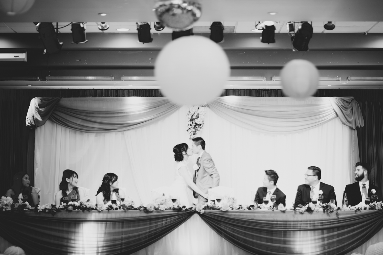 Lovefrankly-nd-vancouver-wedding-145