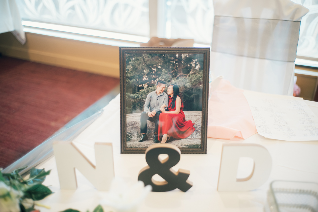 Lovefrankly-nd-vancouver-wedding-146