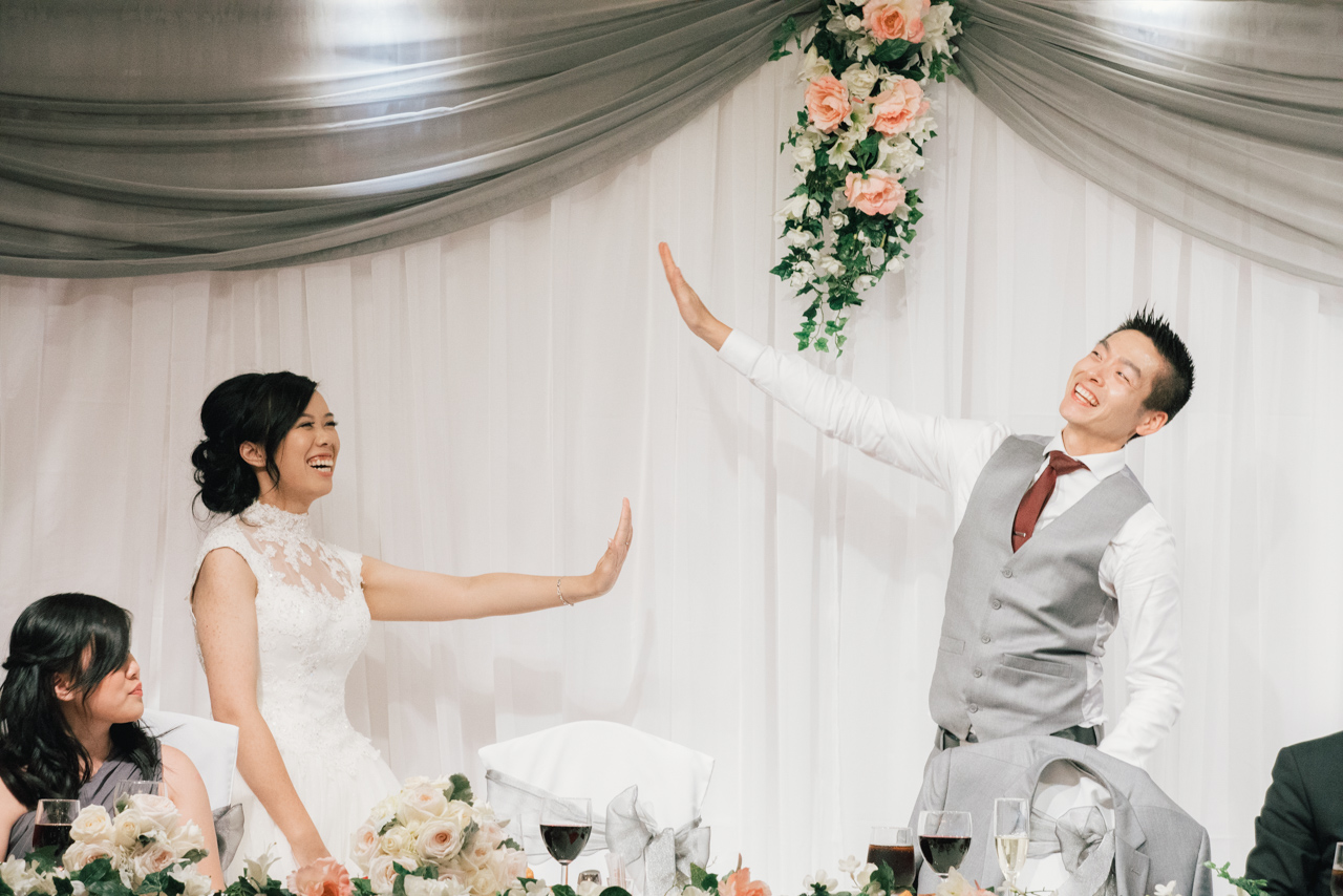 Lovefrankly-nd-vancouver-wedding-147
