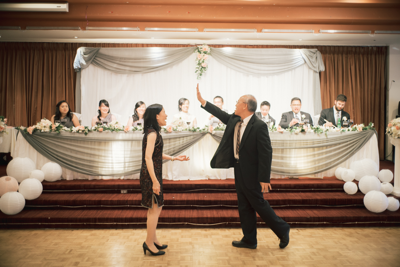 Lovefrankly-nd-vancouver-wedding-148