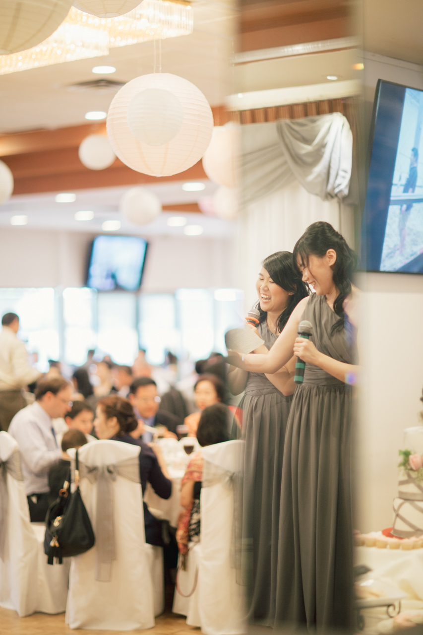 Lovefrankly-nd-vancouver-wedding-150