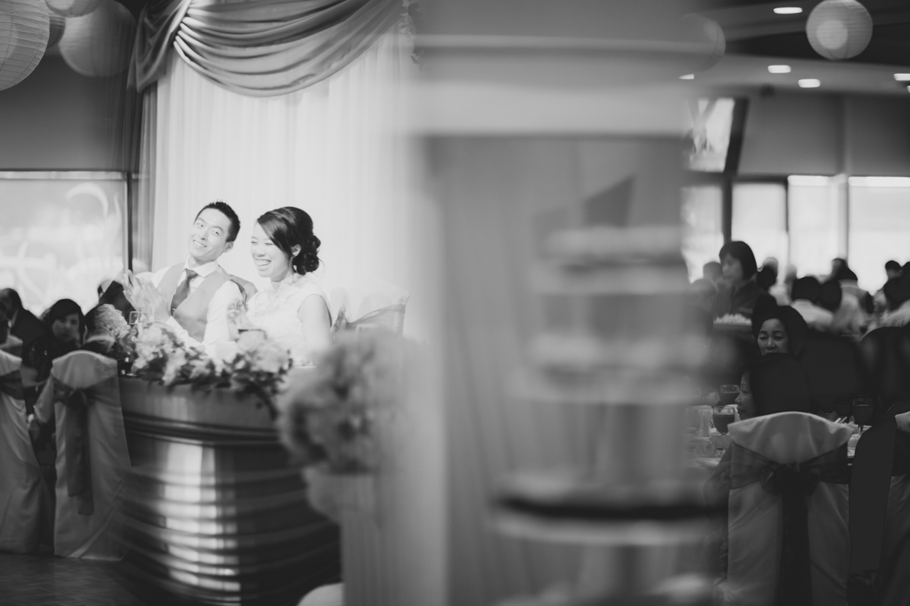 Lovefrankly-nd-vancouver-wedding-151