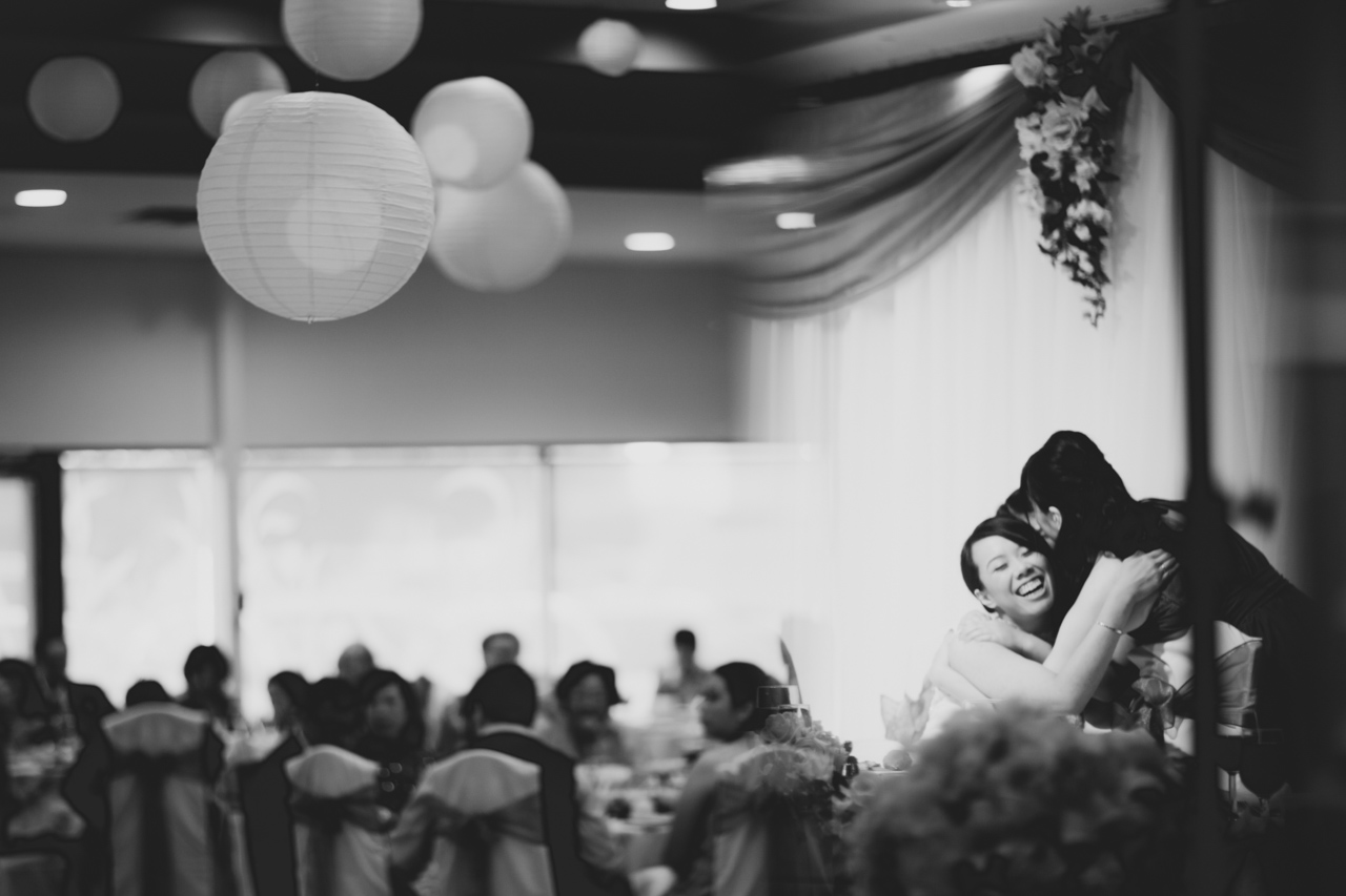 Lovefrankly-nd-vancouver-wedding-152