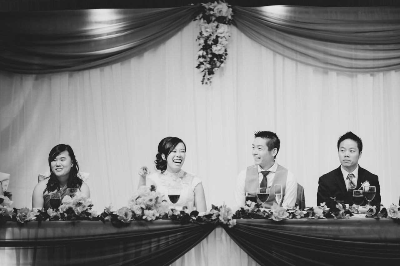 Lovefrankly-nd-vancouver-wedding-154