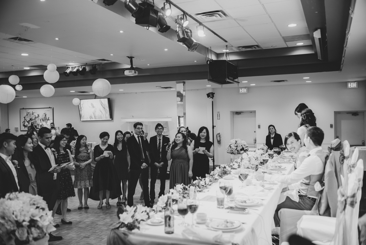 Lovefrankly-nd-vancouver-wedding-155