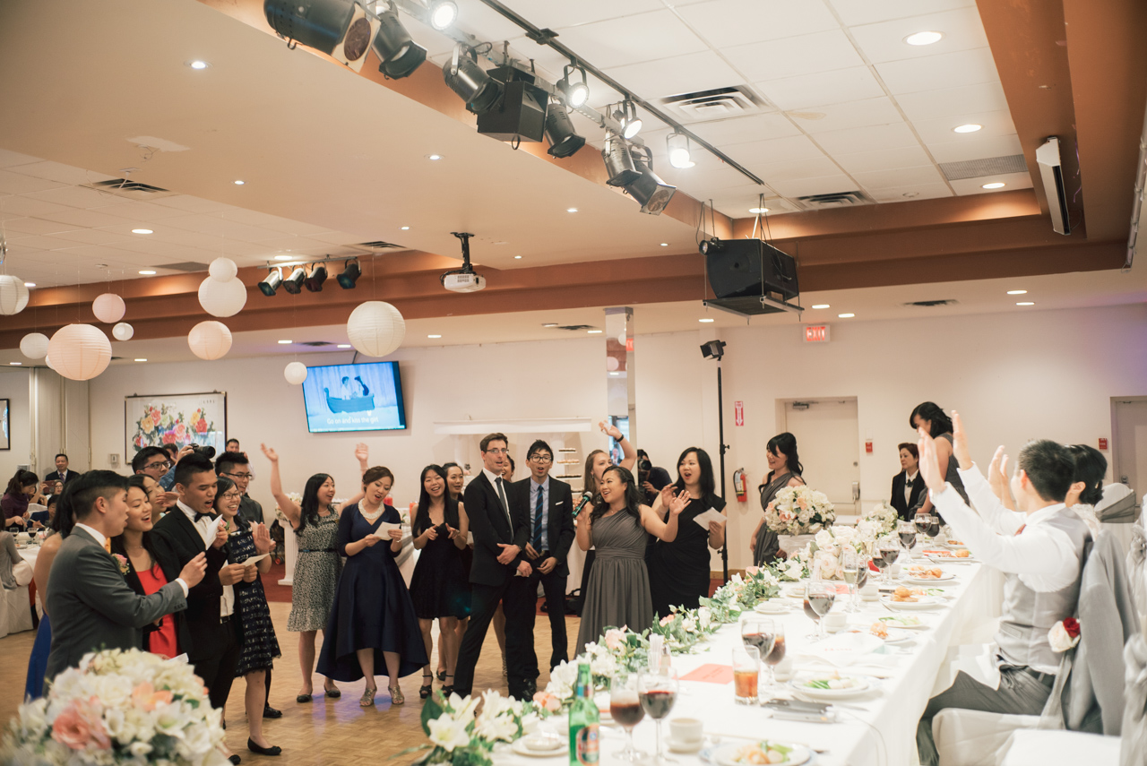 Lovefrankly-nd-vancouver-wedding-156