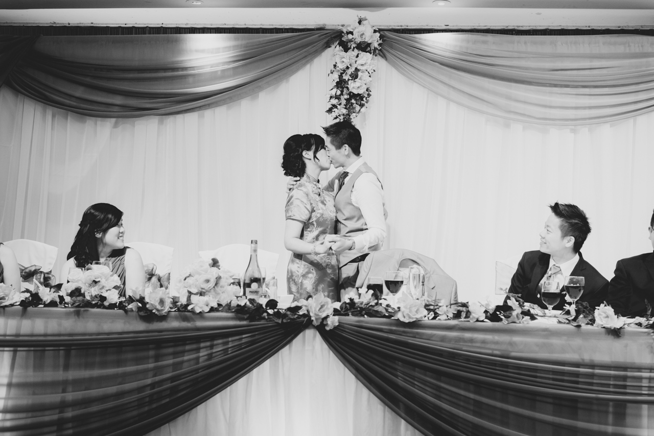 Lovefrankly-nd-vancouver-wedding-159
