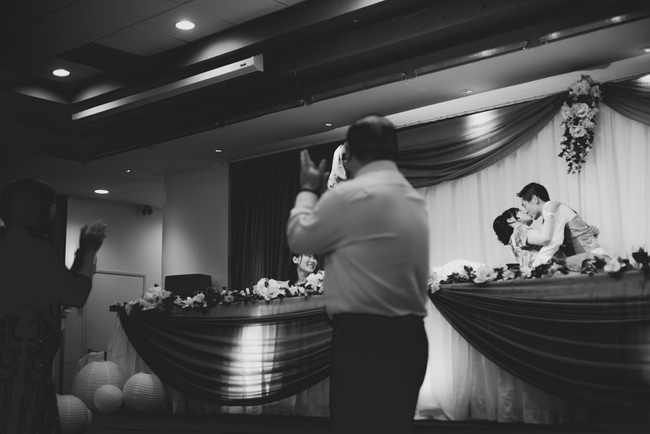 Lovefrankly-nd-vancouver-wedding-160
