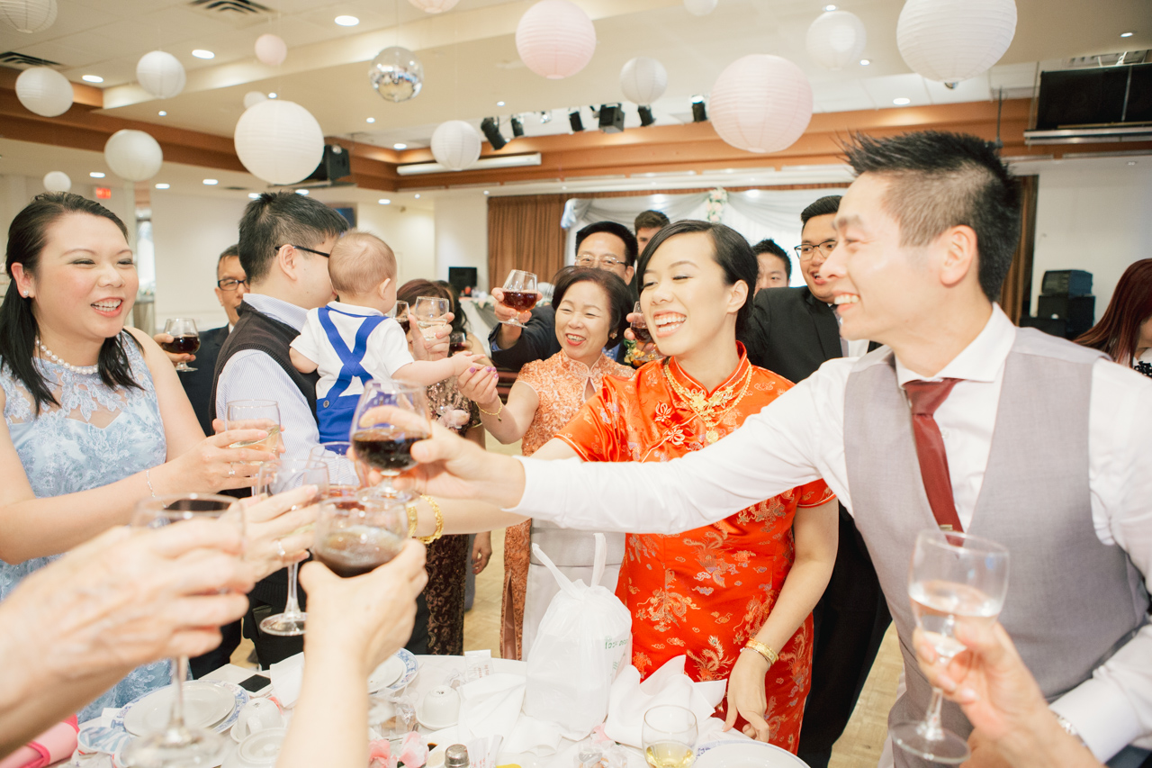 Lovefrankly-nd-vancouver-wedding-161