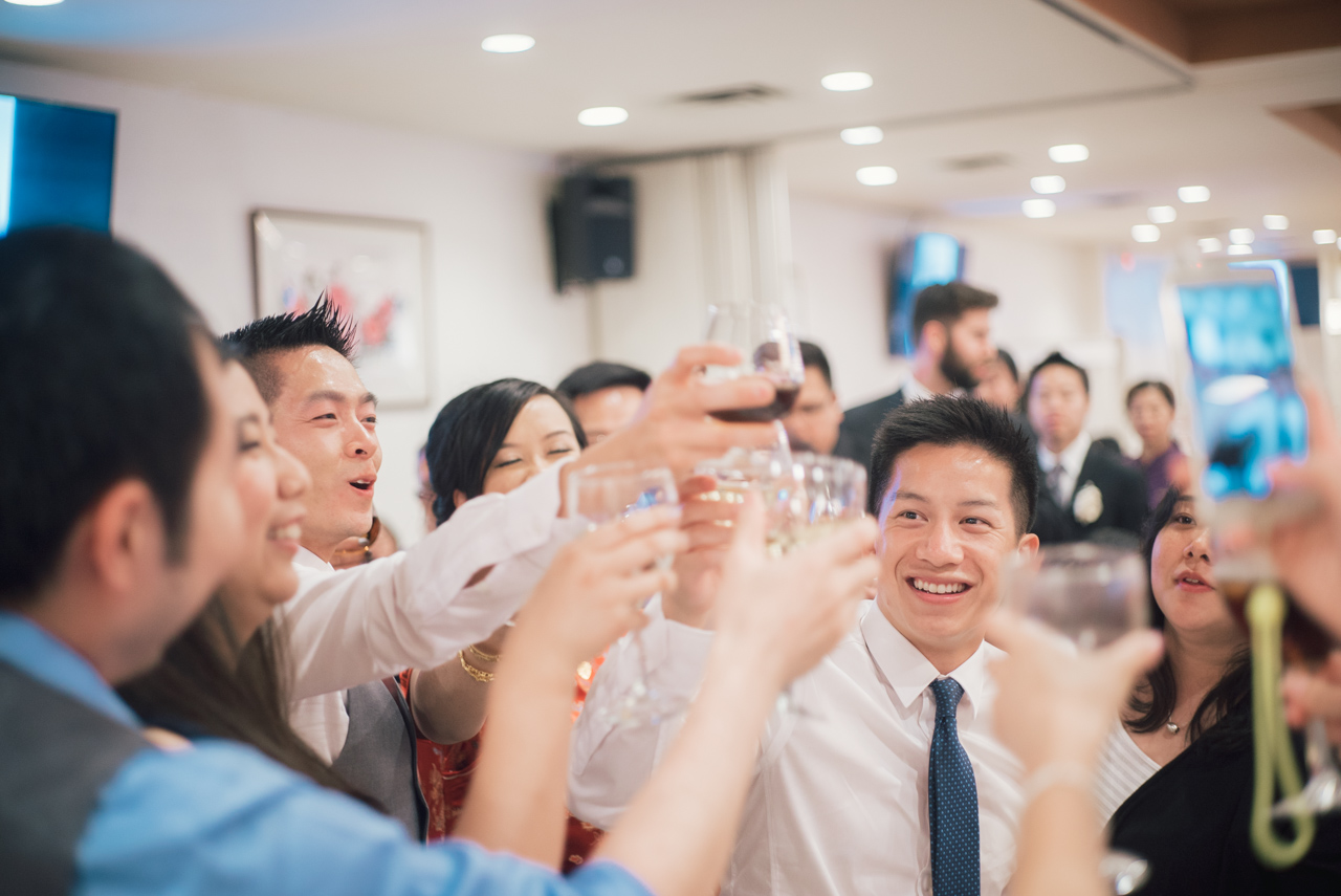 Lovefrankly-nd-vancouver-wedding-166