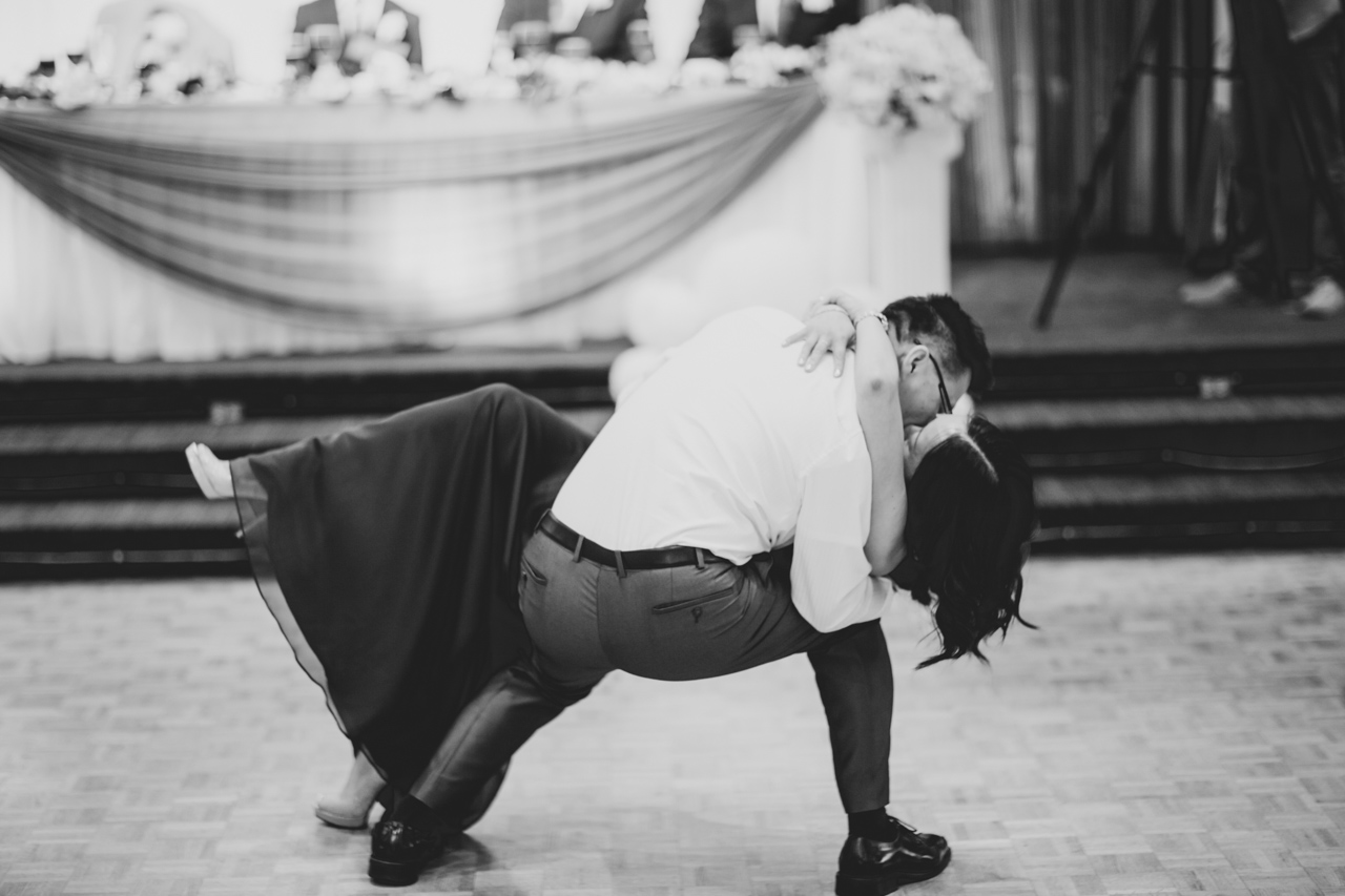 Lovefrankly-nd-vancouver-wedding-168