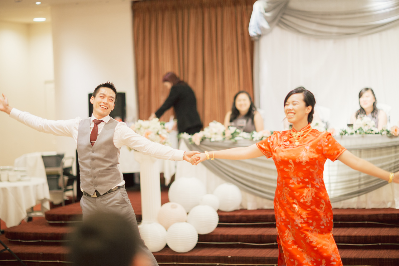 Lovefrankly-nd-vancouver-wedding-169