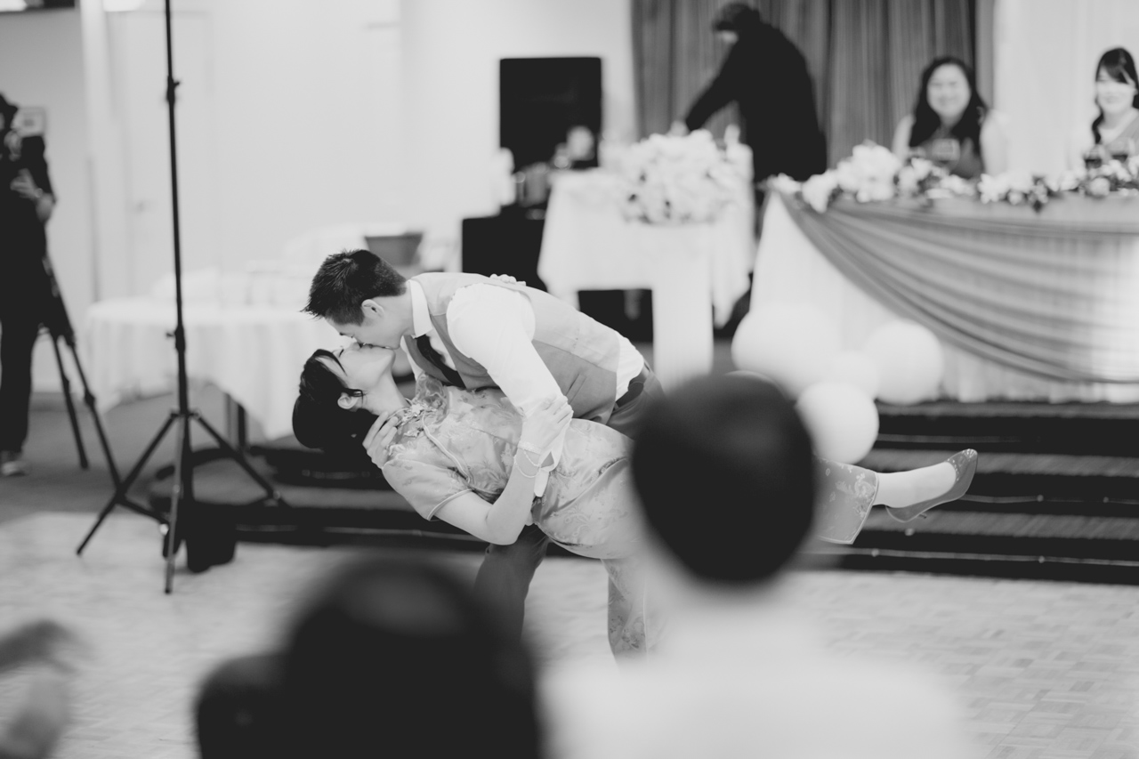 Lovefrankly-nd-vancouver-wedding-170