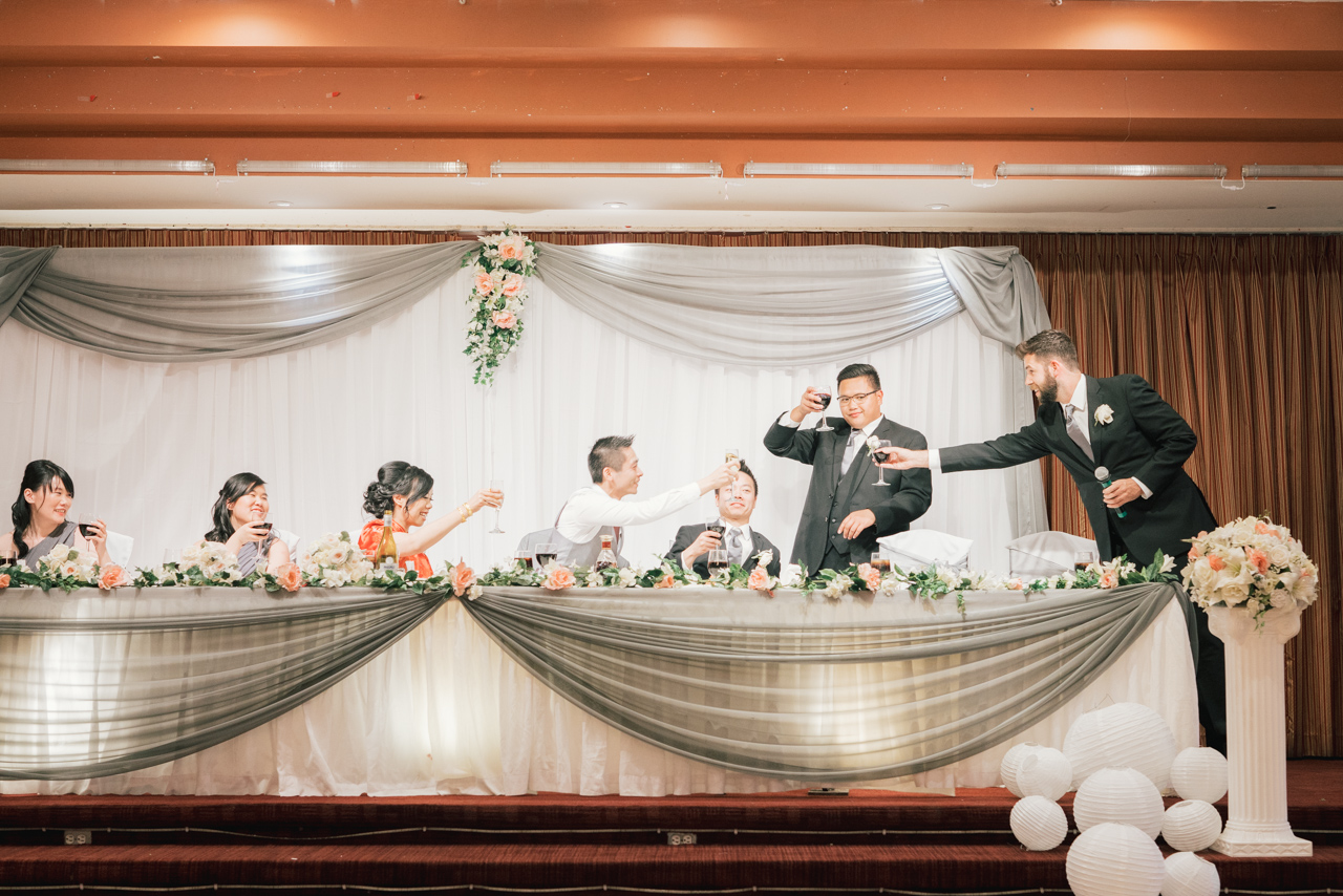 Lovefrankly-nd-vancouver-wedding-171