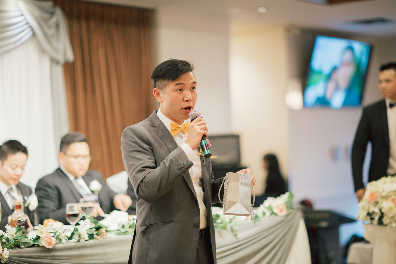 Lovefrankly-nd-vancouver-wedding-173
