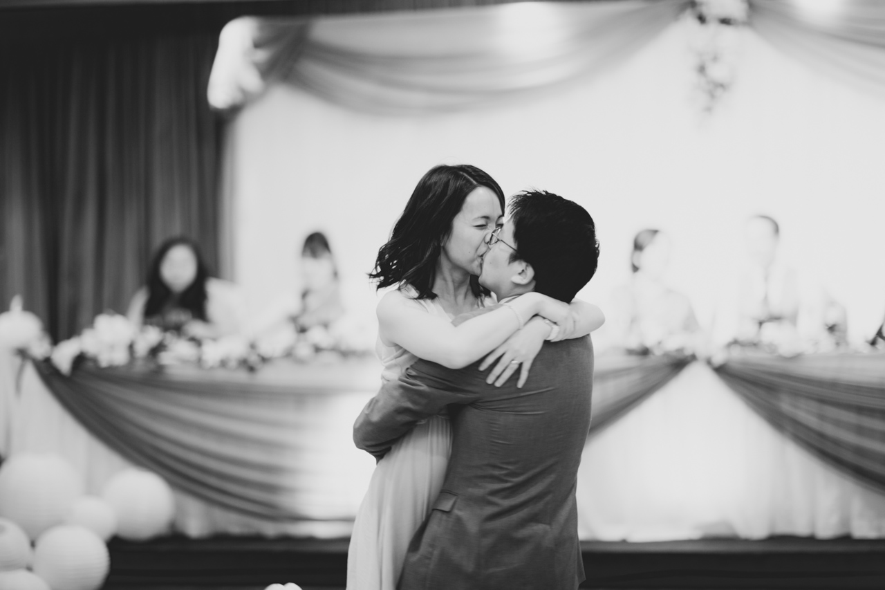 Lovefrankly-nd-vancouver-wedding-174