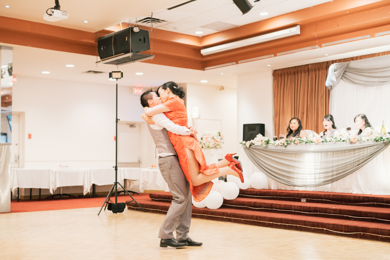 Lovefrankly-nd-vancouver-wedding-175