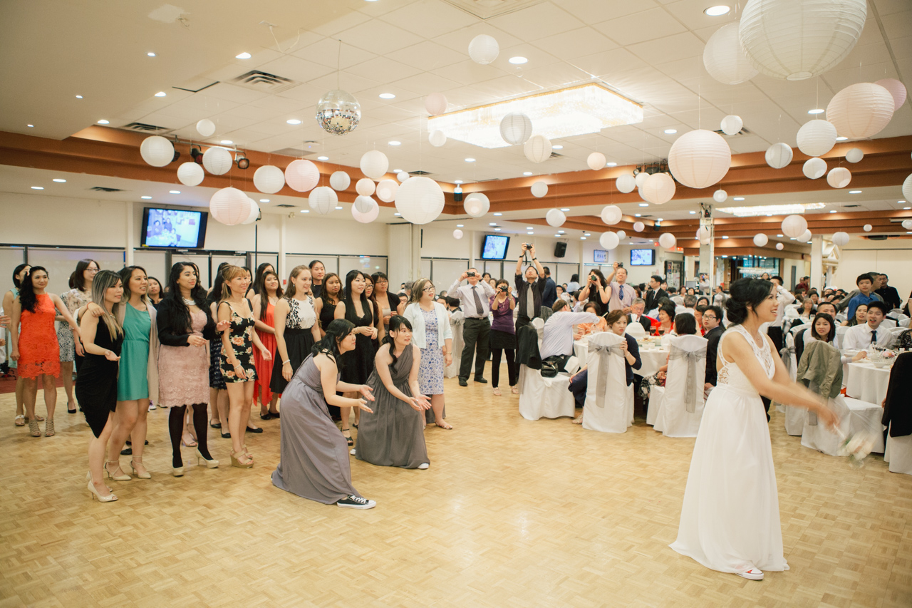 Lovefrankly-nd-vancouver-wedding-186