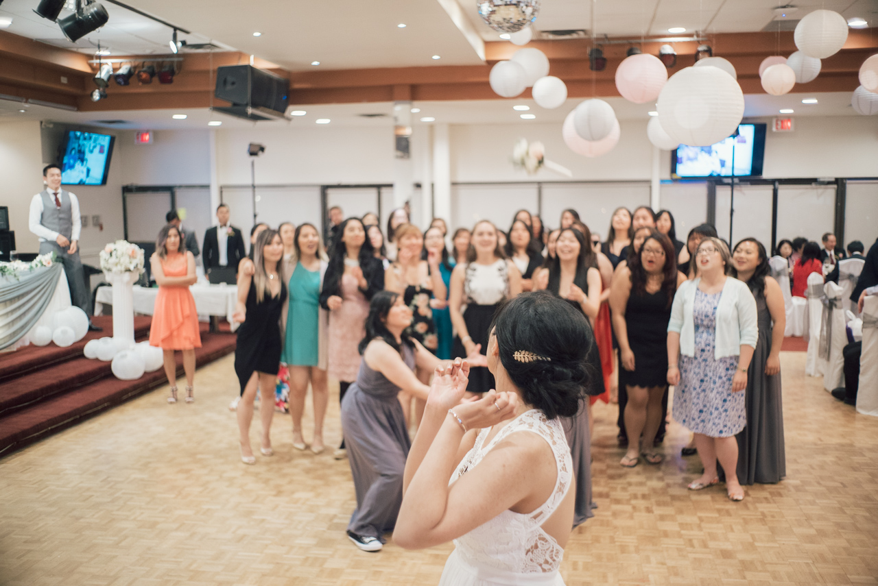 Lovefrankly-nd-vancouver-wedding-187