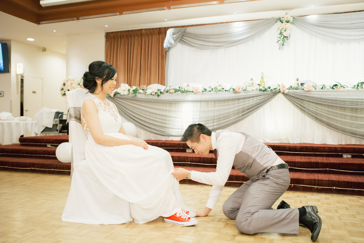 Lovefrankly-nd-vancouver-wedding-188