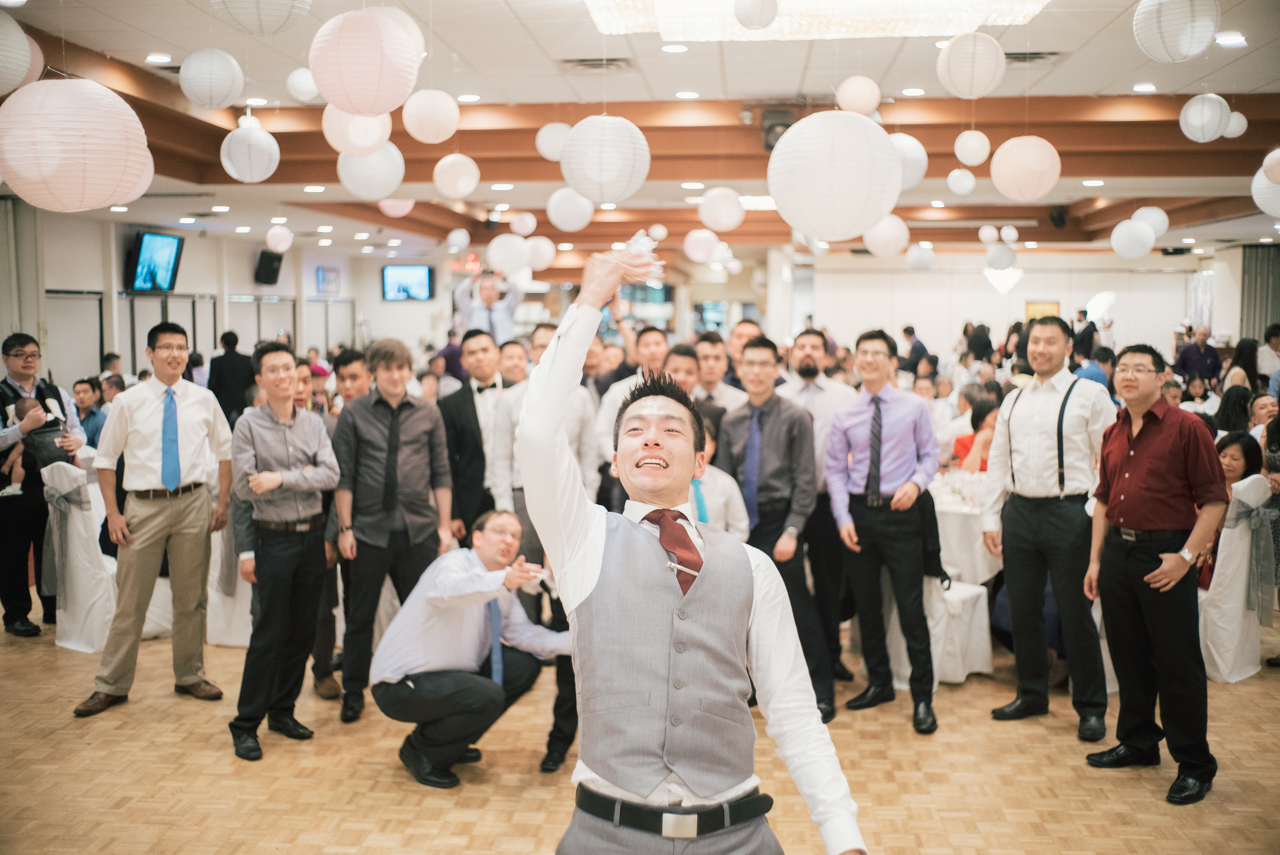 Lovefrankly-nd-vancouver-wedding-189