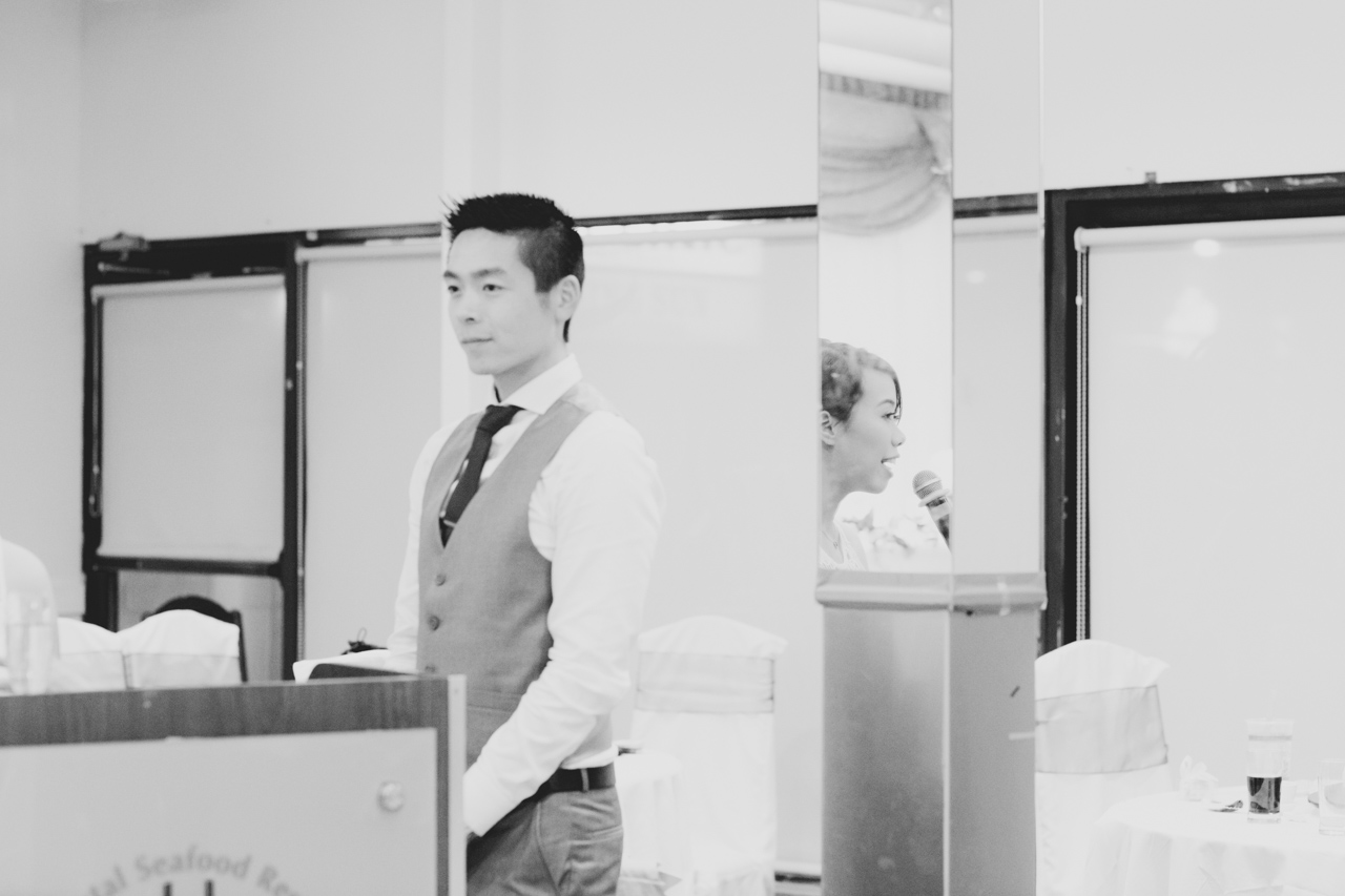 Lovefrankly-nd-vancouver-wedding-191