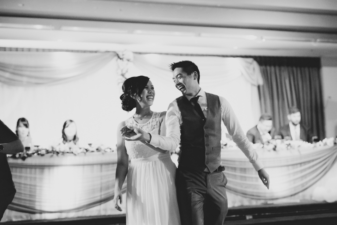 Lovefrankly-nd-vancouver-wedding-192