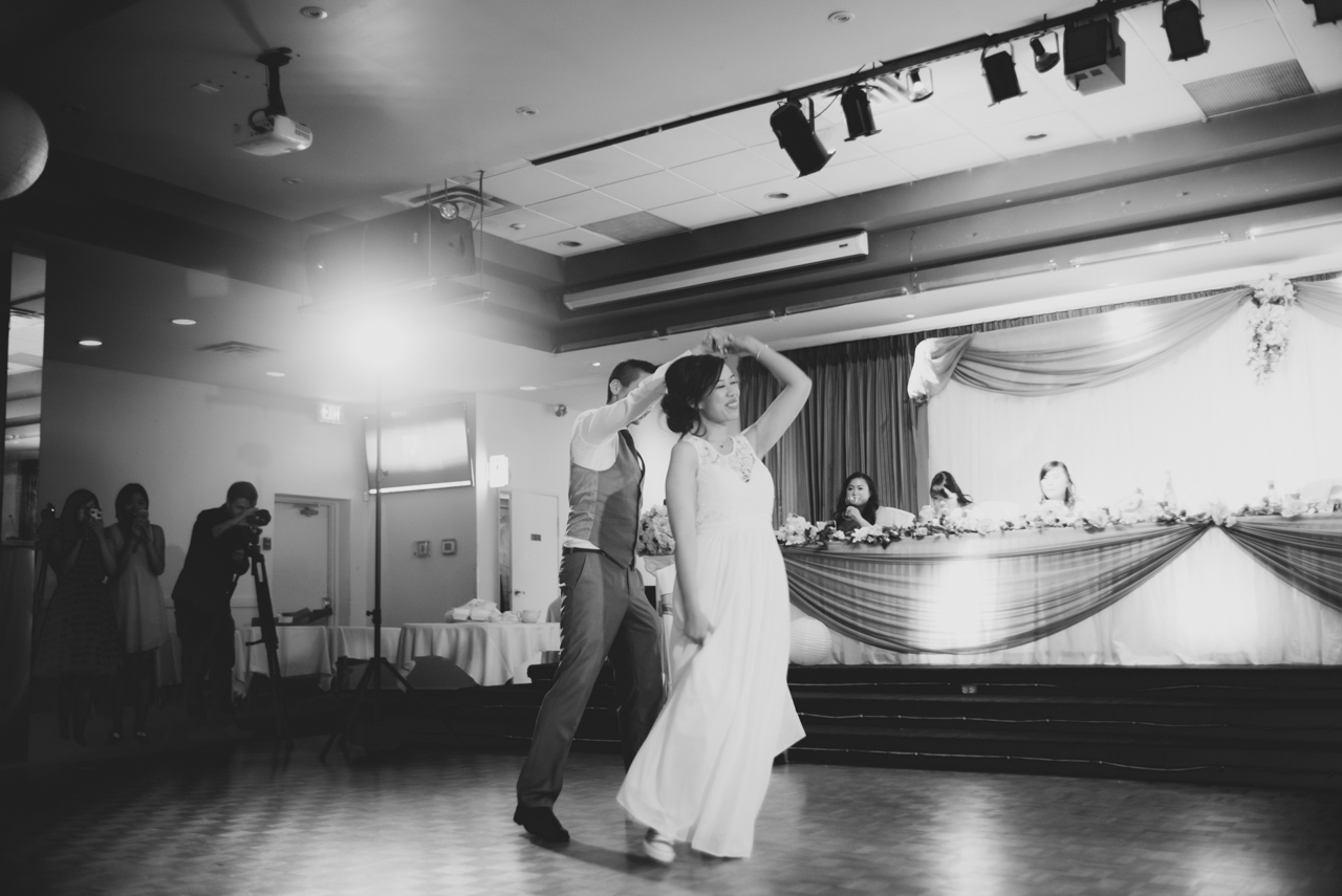 Lovefrankly-nd-vancouver-wedding-193