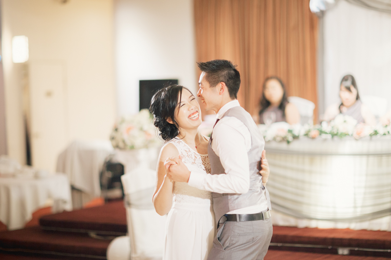 Lovefrankly-nd-vancouver-wedding-194