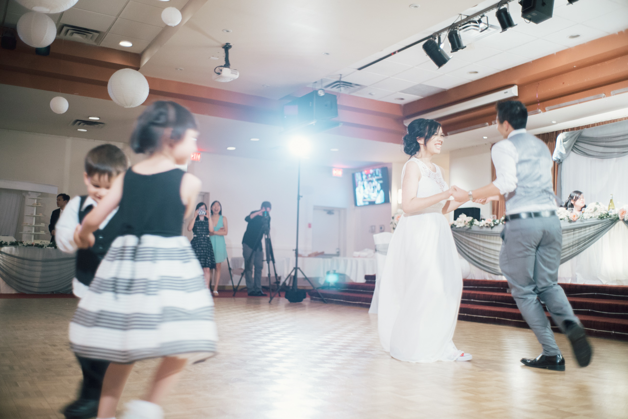 Lovefrankly-nd-vancouver-wedding-195