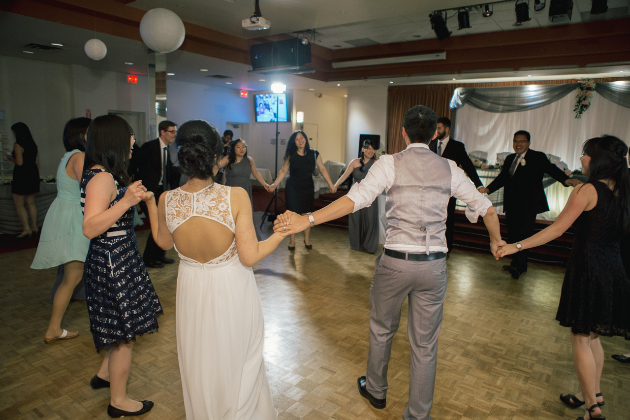 Lovefrankly-nd-vancouver-wedding-196