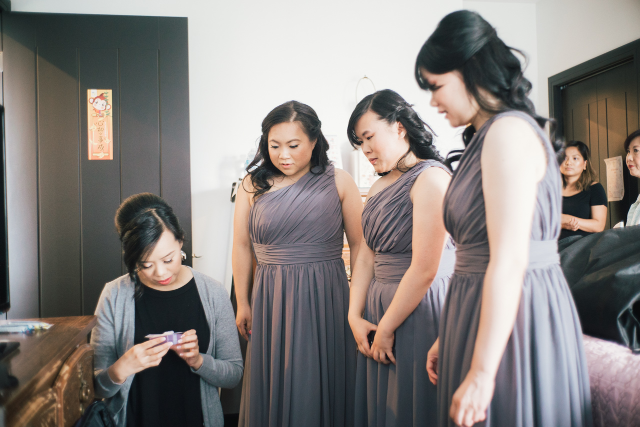 Lovefrankly-nd-vancouver-wedding-22