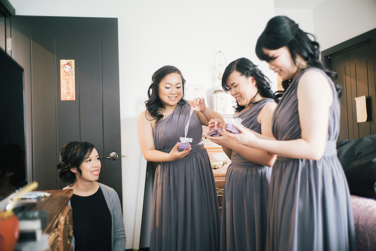 Lovefrankly-nd-vancouver-wedding-23