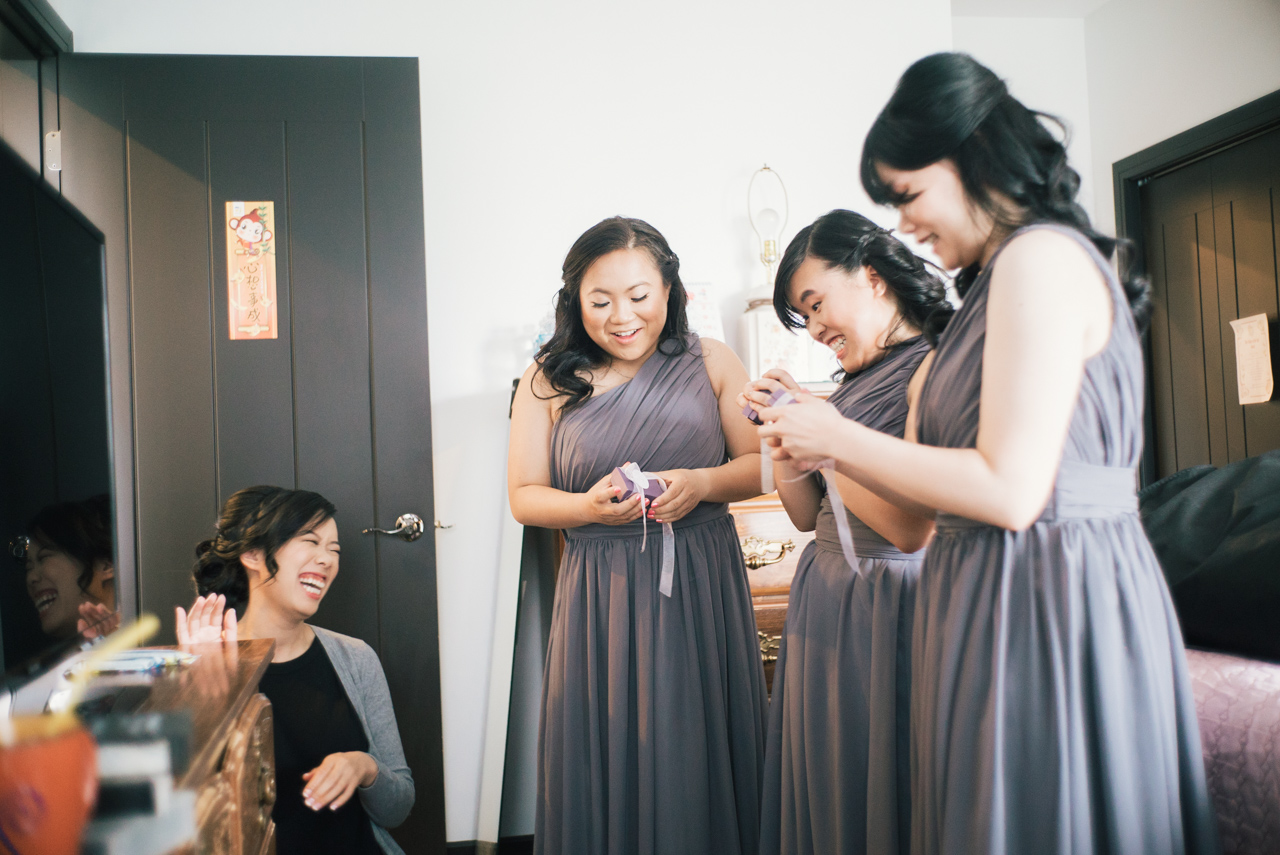 Lovefrankly-nd-vancouver-wedding-24