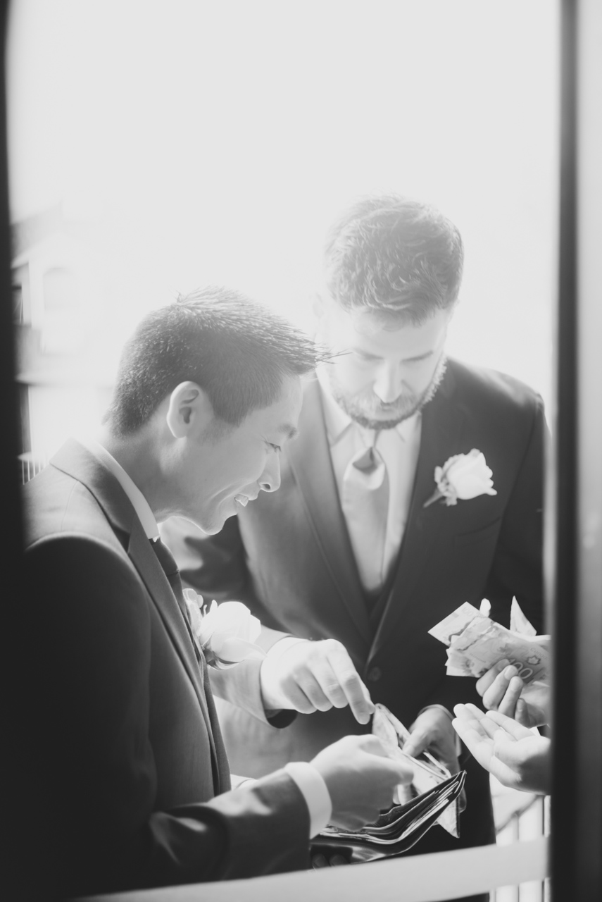 Lovefrankly-nd-vancouver-wedding-32