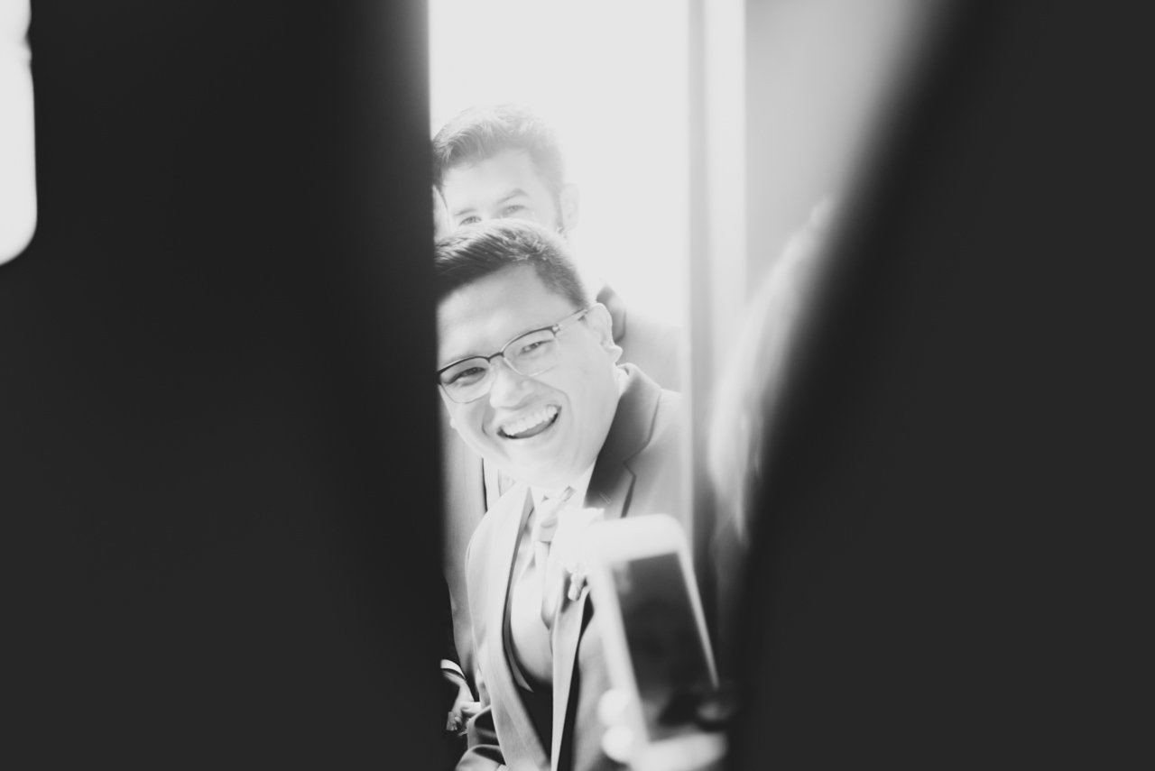 Lovefrankly-nd-vancouver-wedding-33