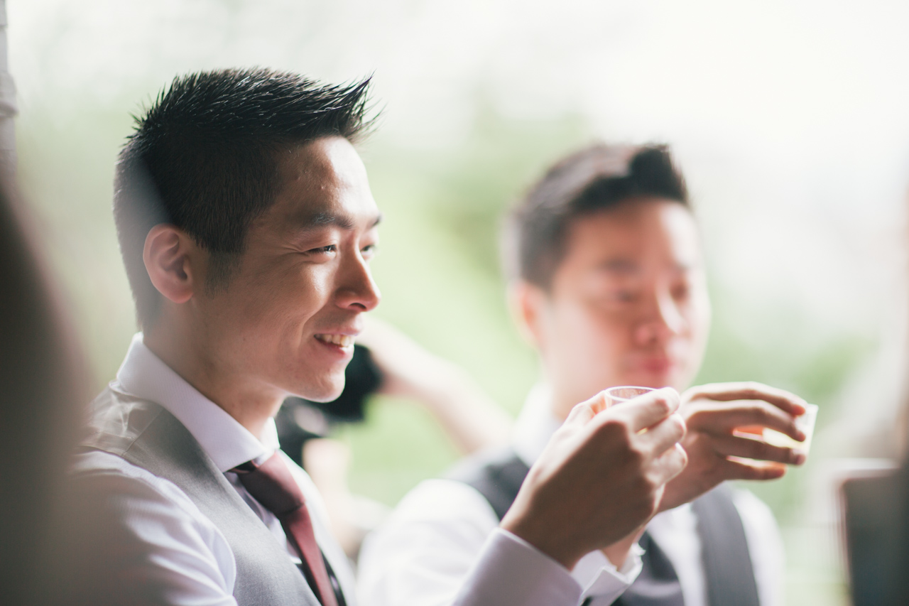 Lovefrankly-nd-vancouver-wedding-36